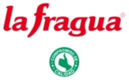 la-fragua.png